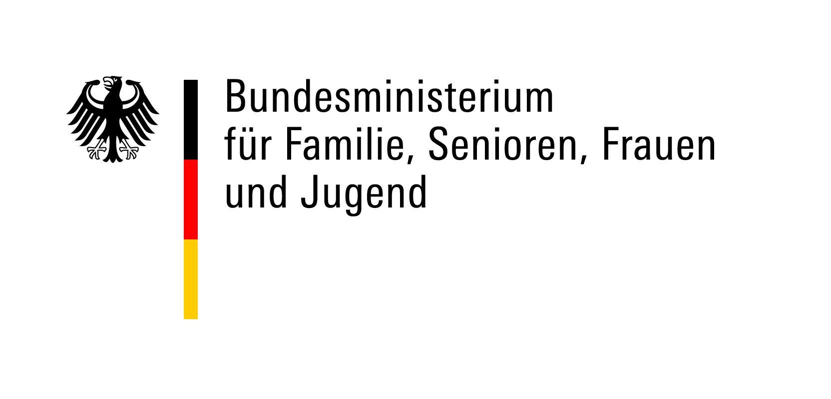 BMFSFJ_Office_Farbe_de.jpg