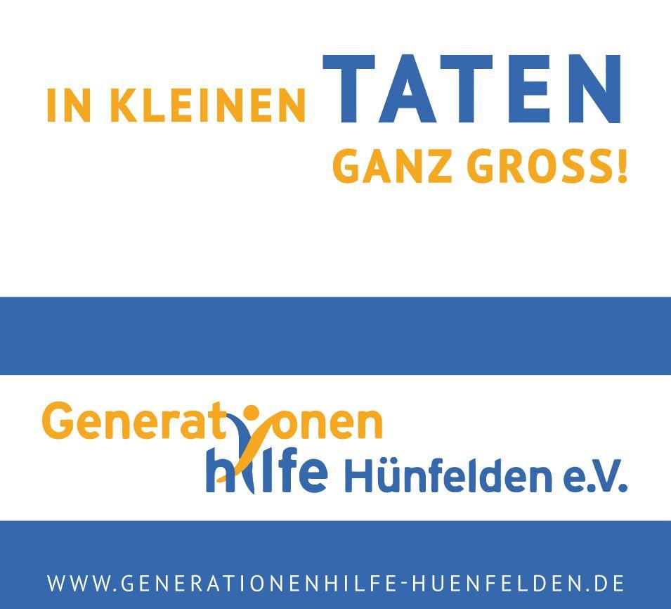 Tresen-Generationenhilfe2.jpg